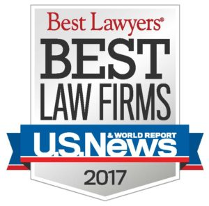 2017-Best-Law-Firms-Badge-PDF