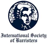 international-society-of-barristers-logo1